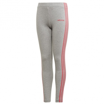 Legginsy adidas YG E 3S Tight EH6163