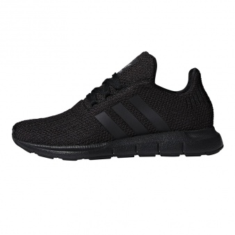 Buty adidas Originals Swift Run F34314