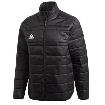 Kurtka adidas TIRO 19 Warm JKT D95955 • futbolsport.pl
