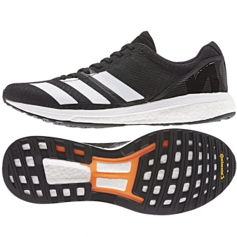 Buty adidas adizero Boston 8 m G28861