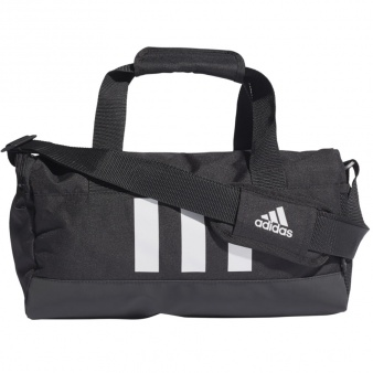 Torba adidas 3-stripes Essentials Duffel Bag GN1540