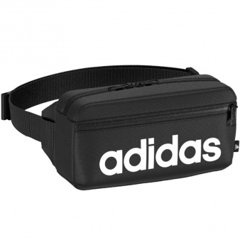 Saszetka adidas Linear Bum Bag GN1937
