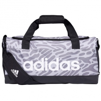 Torba adidas Graphic Duffel Bag GN1969