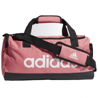 Torba adidas Essentials Duffel Bag GN2036
