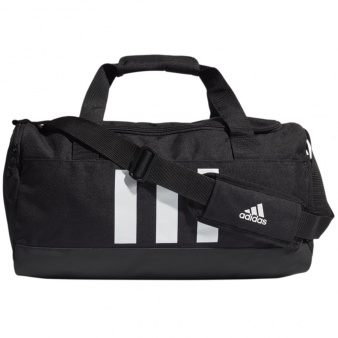 Torba adidas Essentials 3 Stripes Duffle Bag GN2041