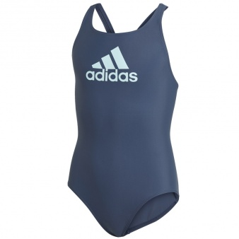 Kostium adidas Badge of Sports Swimsuit GN5895