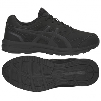 Buty Asics Gel Mission 3 Q801Y 9097