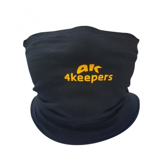 Komin 4Keepers Warm Neck Junior S573145