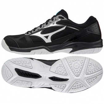 Buty siatkarskie Mizuno Cyclone Speed 2 V1GA198045
