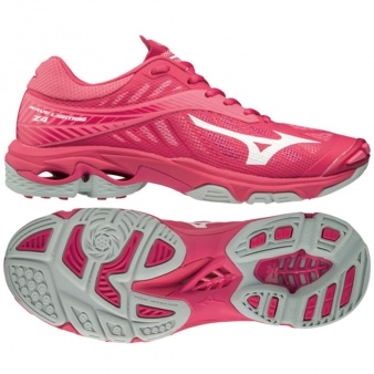 Buty Mizuno Wave Lightning V1GC180060