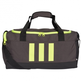 Torba adidas Essentials 3 Stripes Duffle Bag S GN2043