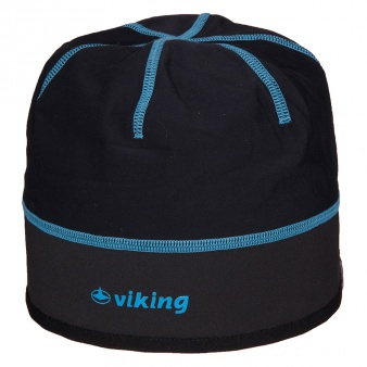 Czapka Viking Windstopper