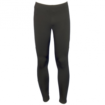 Legginsy Rucanor Moto winter 29668-201