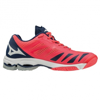 Buty Mizuno Wave Lightning Z5 V1GC190001