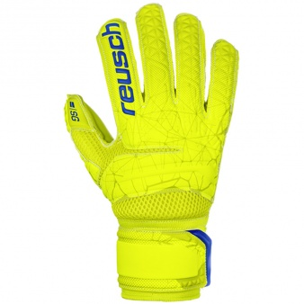 Rękawice Reusch Fit Control SG Extra Finger Support 39/70/830/583