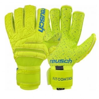 Rękawice Reusch Fit Control G3 Fusion 39/70/938/583