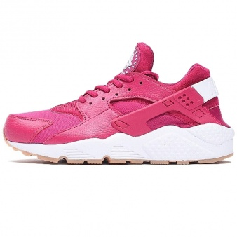 Buty Nike WMNS AIR HUARACHE RUN 634835 606-S