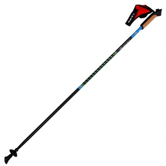 Kij Nordic Walking Varit