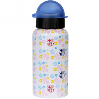 Bidon FC Barcelona Junior 350 ml