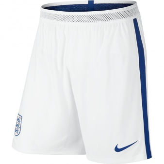 Spodenki Nike England Home/Away Vapor Match Short 724604 100