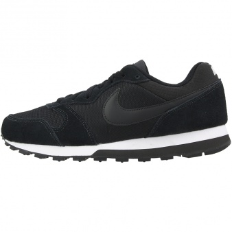 Buty Nike MD Runner 2 749869 001
