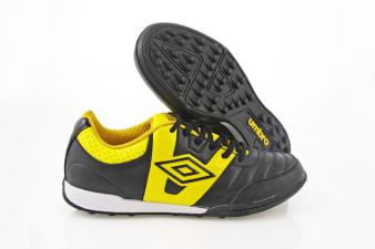 Buty Umbro 5V5 Venom League J 80162U 113