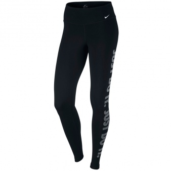 Legginsy Nike Dry Tight DFC GPX 830558 010