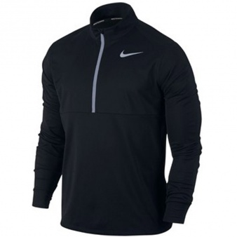 Bluza Nike Top Core HZ 856827 010