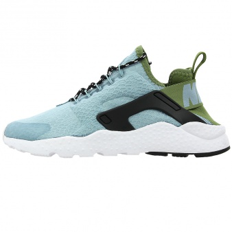 Buty Nike Air Huarache Run Ultra SE Shoe 859516 401