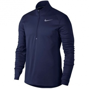 Bluza Nike M NK Therma Top Core HZ 874317 429