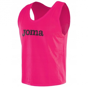 Znacznik Joma Training Bibs 905030