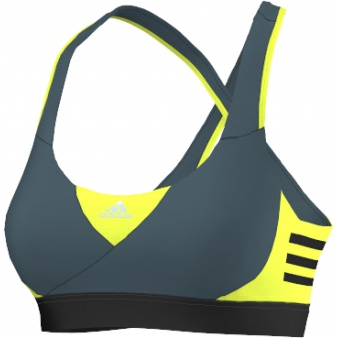 Top adidas GT Supernova Bra AA6221