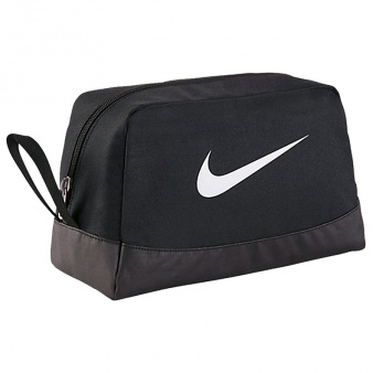 Torba Nike Club Team Toiletry BA5198 010
