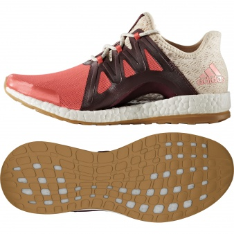 Buty adidas Pure Boost Xpose Clima BB1739
