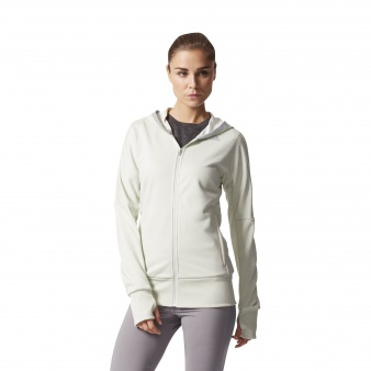 Bluza adidas City Run Knit  BR2441