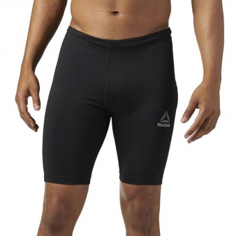 Spodenki Reebok Short Tight BR4517