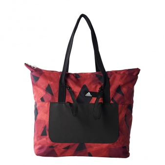 Torba adidas BETTER TOTE GR BR6963