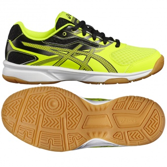 Buty Asics Upcourt 2 GS C734Y 0795