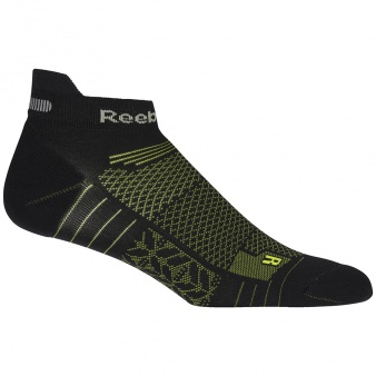 Skarpety Reebok OS Run U ANK Sock CD0775
