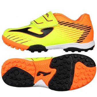 Buty Joma Tactil JR 911 TF TACS.911.TF