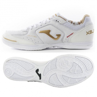 Buty Joma Top Flex 902 TOPS.902.IN