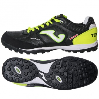 Buty Joma TOP Flex 2001 TF TOPS.2001.TF