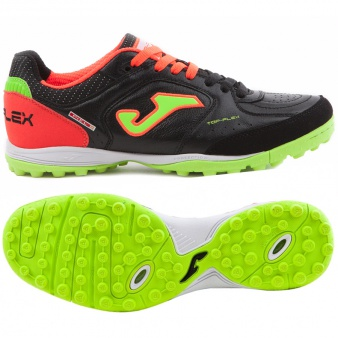 Buty Joma Top Flex TF TOPS.701.TF