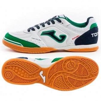 Buty Joma Top Flex IN 932 TOPW.932.IN