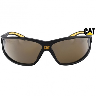 Okulary CAT Tread 103