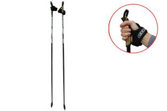 Kij Nordic Walking Exel NB P4 Activa