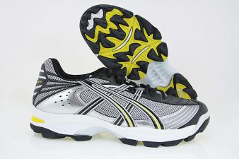 Buty Asics Gel-Lethal MP3 PY8250190