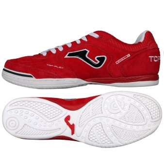 Buty Joma Top Flex Nobuck 806 TOPNS.806.IN